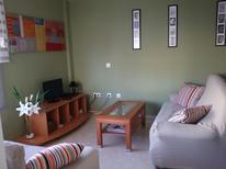 Rekreační byt 1459610 pro 6 osob v Palamos