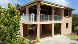 Ferienhaus 1459660 für 6 Personen in Sainte Anne