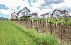 Dom wakacyjny 1459682 dla 2 osoby w Hannersdorf