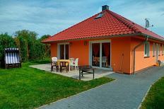 Ferienhaus 1459704 für 4 Personen in Zingst