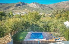 Vakantiehuis 1459714 voor 10 volwassenen + 2 kinderen in Priego de Córdoba