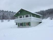 Vakantiehuis 146193 voor 2 volwassenen + 4 kinderen in La Bresse