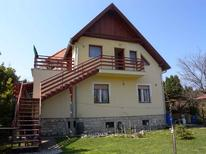 Appartement de vacances 146210 pour 8 personnes , Balatonfüred