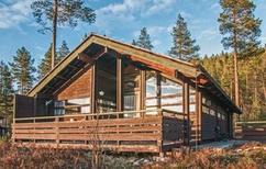 Villa 146277 per 6 adulti + 2 bambini in Åkrestrømmen