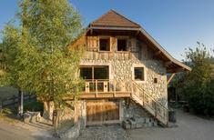 Mieszkanie wakacyjne 146315 dla 4 osoby w Val-de-Fier