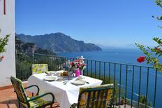 Ferienhaus 146324 für 4 Personen in Amalfi