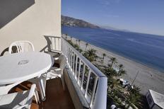 Appartement de vacances 146332 pour 4 adultes + 2 enfants , Velilla-Taramay