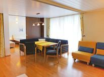 Appartamento 146444 per 4 persone in St. Moritz