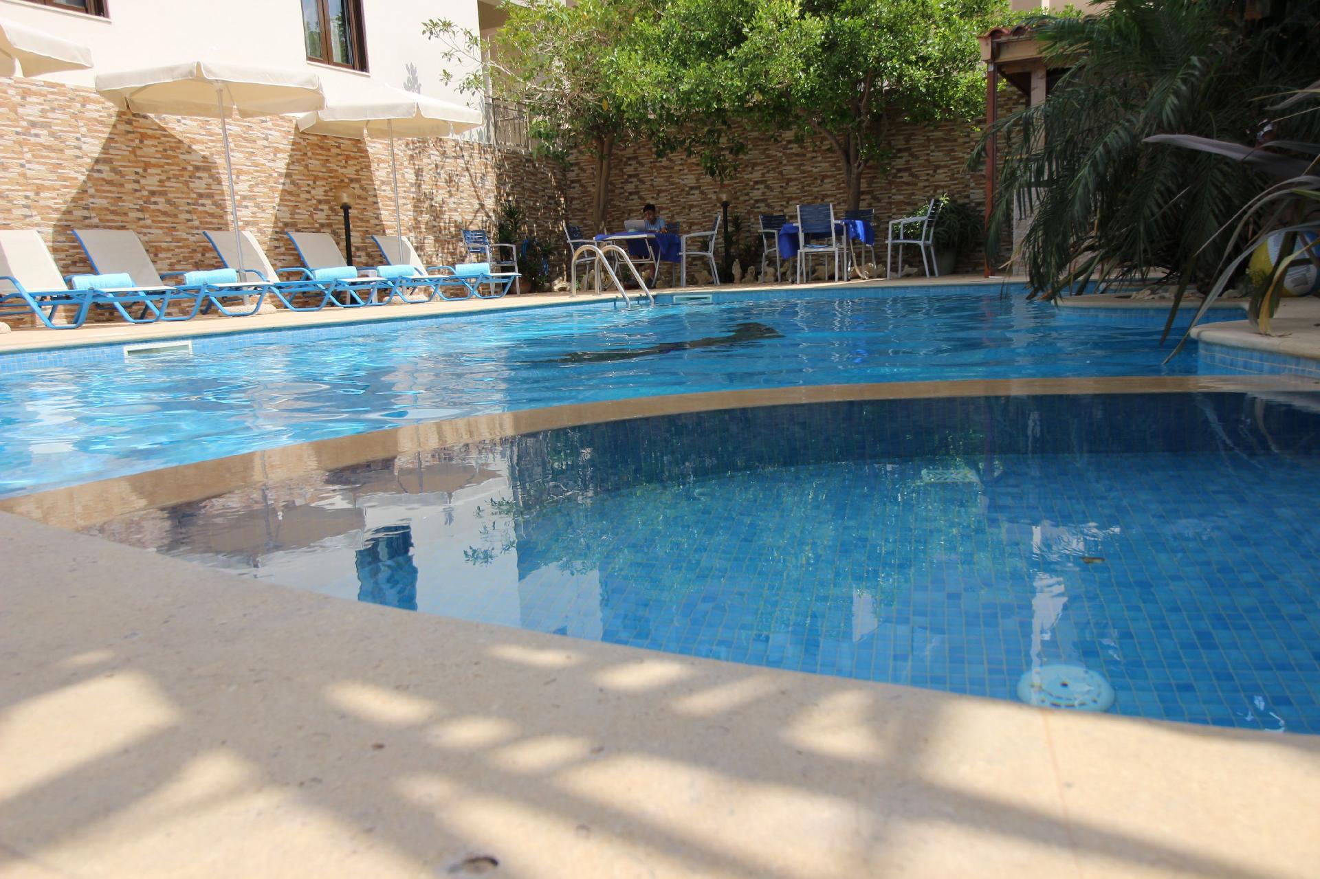 Ferienhaus für 6 Personen ca. 120 m² in