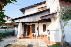 Maison de vacances 146530 pour 6 personnes , Lido delle Nazioni