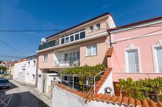 Appartement 146613 voor 4 personen in Novi Vinodolski