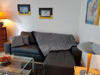 Appartement de vacances 146654 pour 6 personnes , Colmar