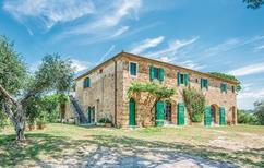 Ferienhaus 146672 für 12 Personen in Magliano in Toscana