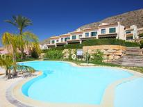 Holiday home 146824 for 5 persons in Benidorm