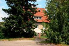 Ferienwohnung 146881 für 4 Personen in Freiburg im Breisgau
