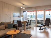 Etværelseslejlighed 146882 til 4 personer i Schonach im Schwarzwald