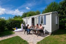 Holiday home 146969 for 4 persons in Rijnsburg