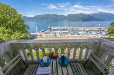 Ferienwohnung 1460025 für 5 Personen in Luino