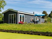 Maison de vacances 1460046 pour 5 personnes , Nieuwerkerk Aan Den Ijssel