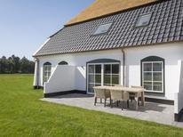Ferienhaus 1460051 für 4 Personen in De Cocksdorp