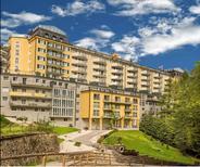 Ferienwohnung 1460101 für 2 Personen in Bad Gastein