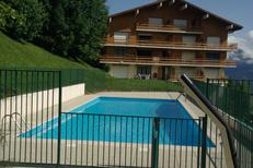 Ferienwohnung 1460131 für 4 Personen in Saint-Gervais-les-Bains