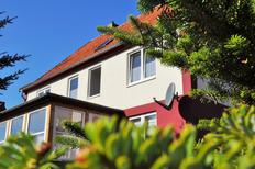 Holiday home 1460166 for 14 adults + 1 child in Oberharz am Brocken-Elend