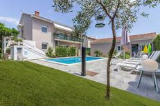 Holiday home 1460203 for 12 persons in Pula