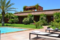 Holiday home 1460221 for 8 persons in Marrakesh