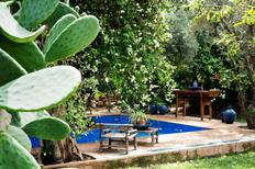 Holiday home 1460228 for 12 persons in Marrakesh