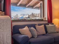 Vakantiehuis 1460258 voor 8 personen in Kitzbühel
