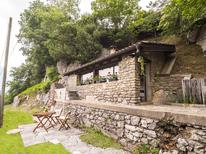 Holiday home 1460283 for 2 persons in Cima
