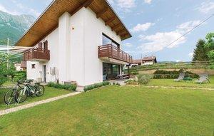 Gemütliches Ferienhaus : Region Dolomiten für 7 Personen