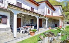Ferienwohnung 1460294 für 4 Personen in Cerreto Laghi