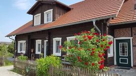 Vakantiehuis 1460345 voor 5 personen in Lübben