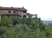 Ferienhaus 1460359 für 6 Personen in Strettoia