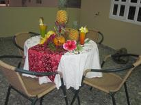 Holiday home 1460373 for 8 persons in Pointe aux Biches