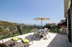 Holiday home 1460438 for 13 persons in Câmara de Lobos