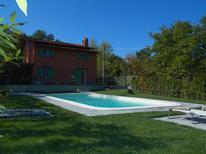Ferienhaus 1460494 für 6 Personen in Marciano