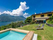 Ferienhaus 1460507 für 4 Personen in Varenna