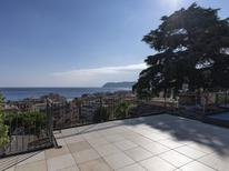 Holiday apartment 1460509 for 6 persons in Alassio