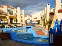 Holiday apartment 1460564 for 5 persons in Playa de las Américas