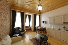 Holiday apartment 1460598 for 4 persons in Istanbul-Fatih