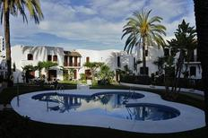 Holiday apartment 1460622 for 5 persons in Estepona
