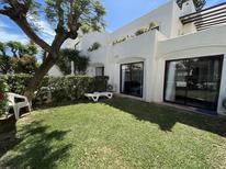Mieszkanie wakacyjne 1460633 dla 5 osób w Estepona