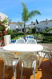 Ferienwohnung 1460651 für 7 Personen in Estepona
