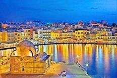 Holiday apartment 1460699 for 10 persons in Chania