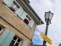 Casa de vacaciones 1460741 para 8 personas en Badenweiler