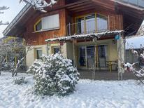 Rekreační byt 1460742 pro 5 osob v Gengenbach