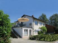Ferienwohnung 1460746 für 5 Personen in Konstanz-Dingelsdorf